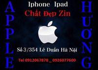apple huong.jpg