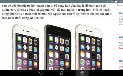Screenshot_2014-10-26-07-48-20.jpg