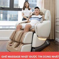 ghe-massage-phuong-7.jpg