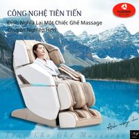 Ghế Massage Fujikima FJ-A1007 3.png