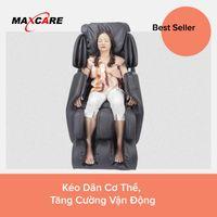 ghe-massage-phuong-3-quan-5.jpg