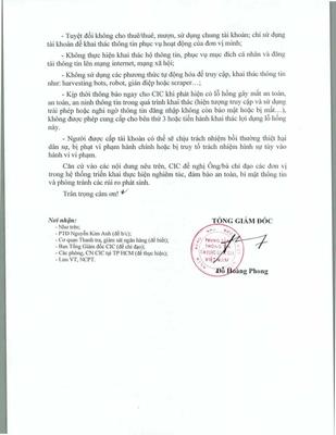 CV 559 vv quan ly tk khai thac TTTD_Page_2.png