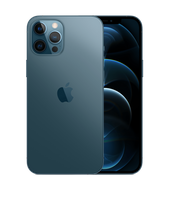 15939493_iphone-12-pro-max-blue-hero.png
