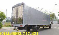 Xe tải Dongfeng thùng kín cánh dơi.jpg