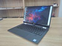 Dell XPS 13 9365 c1.jpg