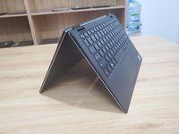 Dell XPS 13 9365 b4.jpg