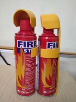 firestop 500ml.jpg