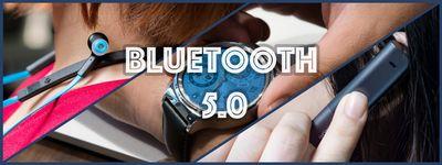 cv_Tim_hieu_Bluetooth_5_0.jpg