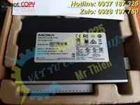 ioLogik E1242-bo-chuyen-doi-tin-hieu-moxa-vietnam (2).jpg