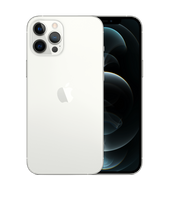 15939492_iphone-12-pro-max-silver-hero.png