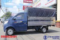 gia-xe-tai-tera-990kg.jpg