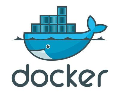 docker-la-gi-tai-sao-phai-dung-docker.jpg