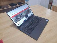Dell XPS 13 9365 b2.jpg