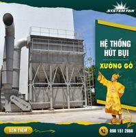 he-thong-hut-bui-xuong-go-systemfan-1.jpg