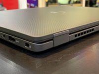 Dell 7310 (3).jpg