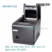 vincode-xprinter-xp-q200-p2.jpg