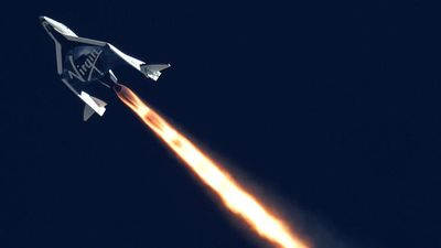 la-fi-virgin-galactic-test-flight-pictures-021.jpeg