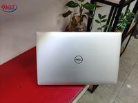 Dell XPS 15 7590 (4).jpg