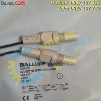 BSC00TW-BCS-S20TT09-GPSFHF-EP00,3-GS49-Balluff-vietnam-cam-bien-tiem-can (4).jpg