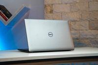 Dell-Precision-5540 (3).jpg