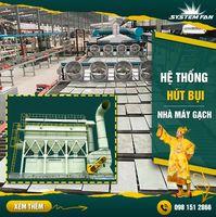 he-thong-hut-bui-nha-may-gach.jpg