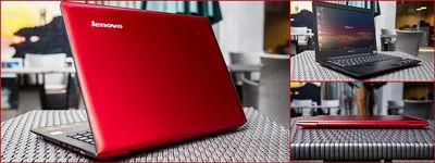 CV_Lenovo_IdeaPad_500S.jpg