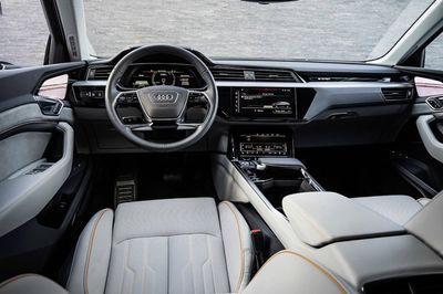 Audi_E-Tron_2019_Xe_Tinhte-004.jpg