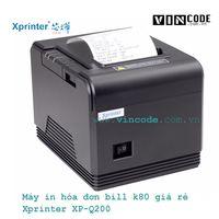 vincode-xprinter-xp-q200-p4.jpg