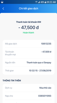 Screenshot_20190904-092238.png