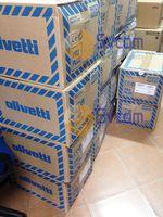 olivetti-04.jpg