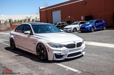 BMW-F80-M3-OEM-Wheels-Lowered-13.jpg