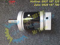 PE-II-155-025-apex-dynamics-vietnam-hop-so-hop-giam-toc-PEII155-025 (3).jpg