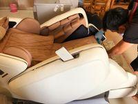 ghe-massage-phuong-7-quan-5.jpg