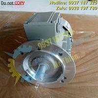 Y3PE-100LB4B5-moll-motor-vietnam-dong-co-dien-3-pha-3kw (1).jpg