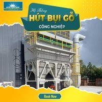 he-thong-hut-bui-go-1.jpg