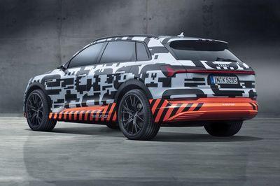 Audi_E-Tron_2019_Xe_Tinhte-001.jpg