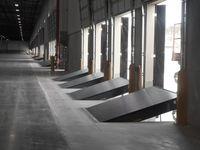 Dock-Leveler.jpg