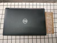 laptop-cu-dell-latitude-e7480-03.jpg