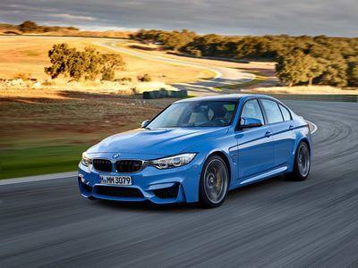BMW-BMW-M3--F80--5085_3.jpg
