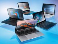 Nen-hay-khong-nen-mua-laptop-cu-thanh-ly2.png