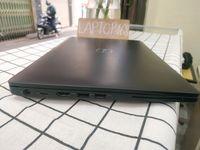 laptop-cu-dell-latitude-e7480-08.jpg
