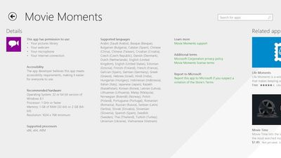 Windows Store 05.jpg