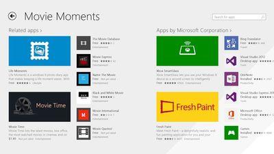 Windows Store 06.jpg
