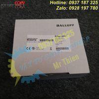 BSC00TW-BCS-S20TT09-GPSFHF-EP00,3-GS49-Balluff-vietnam-cam-bien-tiem-can (5).jpg