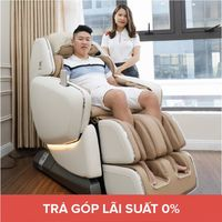 ghe-massage-tra-gop.jpg
