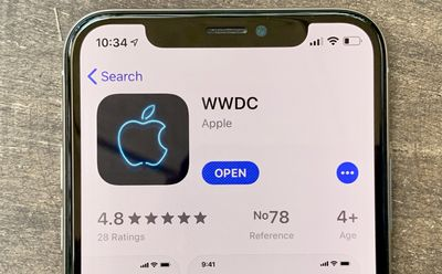 Cover_ung_dung_wwdc.jpg
