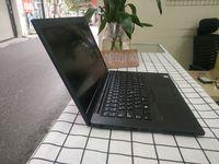 laptop-cu-dell-latitude-e7480-02.jpg