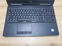 Dell Precision 7520 a4.jpg