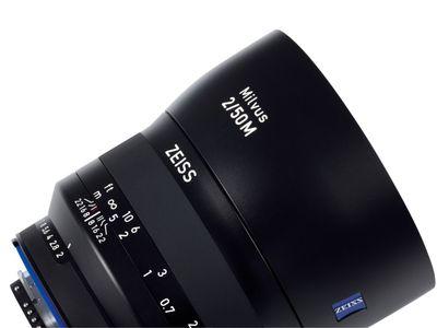 Milvus-2-50M-ZF.2-Product-sample-20150807-02-800x600.jpg