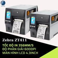 Zebra ZT411.jpg